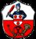 Wappen von Sembach.png