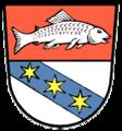 Wappen von Tutzing.png