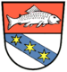 Coat of arms of Tutzing