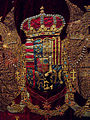 Wappenrock Herold Franz I Stephan.jpg