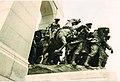War Memorial, Ottawa June 2001 (3260957351).jpg