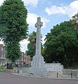 War Memorial, Wisbech.jpg