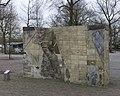War Memorial Kerkpad Emmen.jpg
