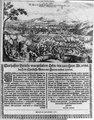 Warhaffter Bericht, was gestalten Ofen den 2ten Sept. An. 1686 durch die Christliche Armee mit Sturm erobert worden LCCN2016646760.tif