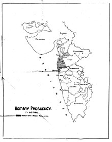 Warli population in Bombay Presidency.jpg