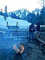 Warming Fire (12096854395).jpg