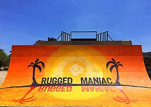 WarpWallRuggedManiac2016SoCal.jpg