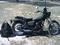 Warpunk motorcycle.jpg