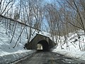 Warren County, New Jersey (13534897664).jpg