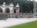 Warsaw Tomb of the Unknown Soldier, 2017-09-16.jpg