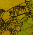 Warsaw parcel 409-1867.png