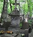 Warszawa, Cmentarz Powązkowski SDC11629.JPG