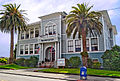 Washington School in Eureka California July 2007.jpg