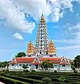 Wat Yansangwararam วัดญาณสังวราราม 2562 06.jpg