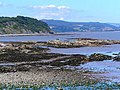 Watchet looking towards Warren Bay.jpg