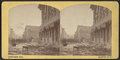 Water St., morning after fire, by Tomlinson, C., fl. 1874-1890.png