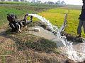 Water pump set.JPG