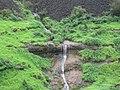 Waterfall near nashik.jpg