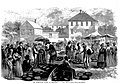Watermelons in Frank Leslie's Illustrated Newspaper 1866-12-15 p 197.jpg