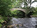 Wath Bridge - geograph.org.uk - 1505546.jpg