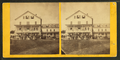 Waumbek House, from Robert N. Dennis collection of stereoscopic views.png