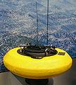Wave sentry buoy.jpg
