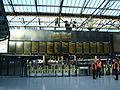 Waverley Station (130771832).jpg