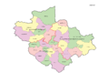 Wayanad-district-map-ml.png