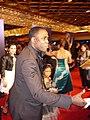 Wayne Brady 2010 Daytime Emmy Awards.jpg