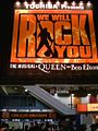 We Will Rock You (musical Tokyo)02.jpg