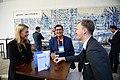 Web Summit 2018 - Corporate Innovation Summit - November 5 DF1 0952 (44818684475).jpg