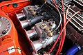 Weber Doppelvergaser 48 DCOE 99 (2014-06-15 Sp).JPG
