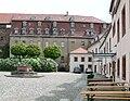 Wechselburg Schloss 2.jpg