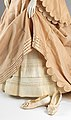 Wedding ensemble MET 64.36.20a-h detail CP4.jpg