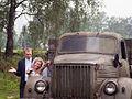 Wedding in Minsk, 2012.jpg