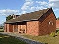 Weißes Moor Kapelle.jpg