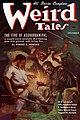 Weird Tales December 1936.jpg