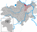 Weissenthurm in MYK.PNG