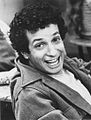 Welcome Back Kotter Ron Palillo 1976 No 2.jpg