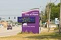 Welcome Sign Plano Illinois-0010.jpg