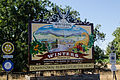 Welcome To Winters Sign on the East side of town.jpg