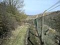 Welford Landfill Site - geograph.org.uk - 1741054.jpg