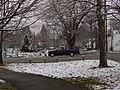 Wellston, Ohio 2002 dsc03620 (25472769406).jpg