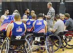 Welsh, Cody visit Team US basketball team at 2016 Invictus Games 160511-F-WU507-058.jpg