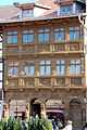 Wernigerode by Stepro 01.jpg