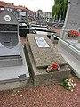 Wervik Komen BP Komenstraat (4) - 314217 - onroerenderfgoed.jpg