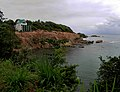 Wesley coast (Dominica).jpg