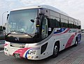 WestJRbus641-7922.jpg