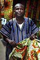West Africa (2235559980) (2).jpg