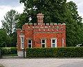 West Lodge, Royal Military Academy.jpg